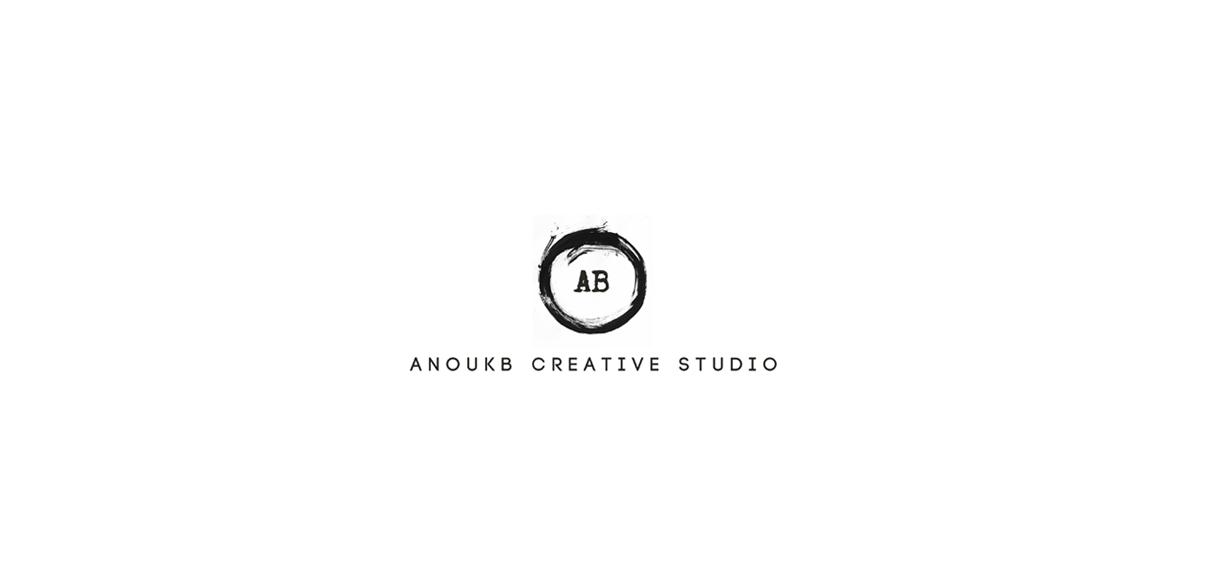 ANOUKB CREATIVE STUDIO