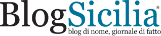 http://palermo.blogsicilia.it/finanziaria-la-cisl-attacca-crocetta-assenza-di-strategia-per-lo-sviluppo/295036/
