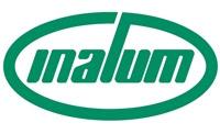 Lowongan Kerja PT. Indonesia Asahan Aluminium (INALUM)