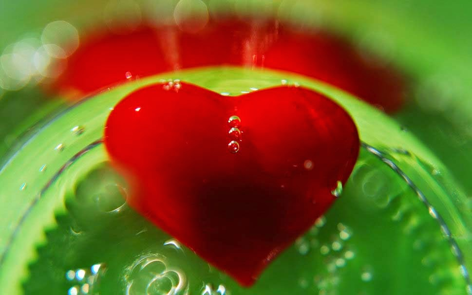 valentine-love-heart-superb-hd-pic