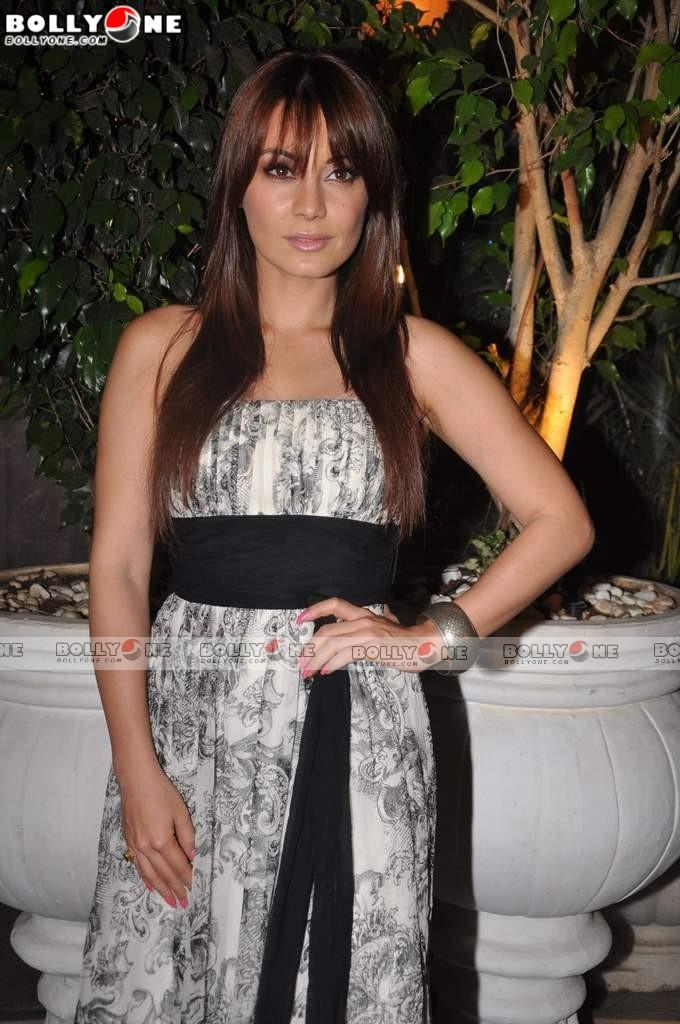 , Minissha Lamba At Bheja Fry 2 Success Bash