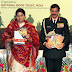 Army Chief, General Dalbir Singh Suhag, And HRD Minister, Smriti Irani, Release Comic Book Series Veergatha On 5 Param Vir Chakra Awardees On The Eve Of 67th Republic Day 2016