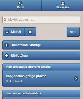 http://alise.patbib.gov.lv/Alise/