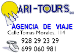 ARI-TOURS