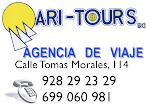 ARI-TOURS
