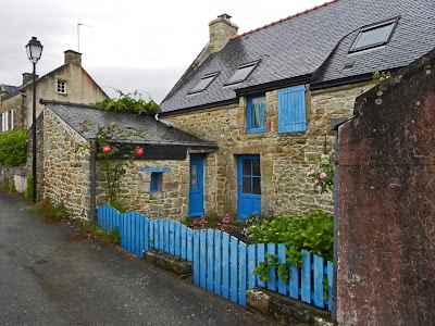 Blog la cuisine ocala let 39 s visit the region of brittany for Decoration maison vannes