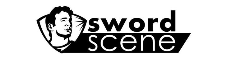 Sword Scene