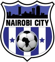Nairobi Football