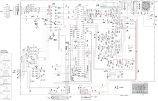 Playstation 3 Circuit Diagram - machine learning on