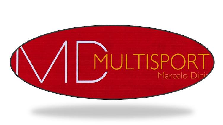 MD multisport