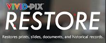 Vivid-Pix Restore