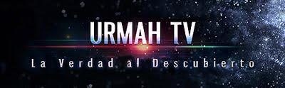 UrmahTV