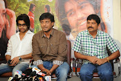 Mirchilanti Kurradu Trailer launch-thumbnail-14