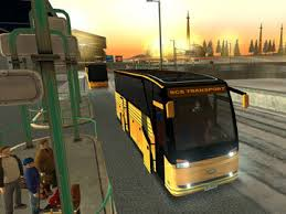 Bus Driver Free Download PC Game Full Version,Bus Driver Free Download PC Game Full VersionBus Driver Free Download PC Game Full Version,Bus Driver Free Download PC Game Full Version,