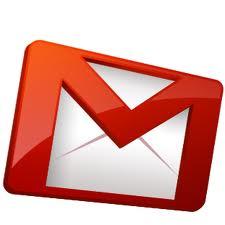 Undo-Sent-Gmail