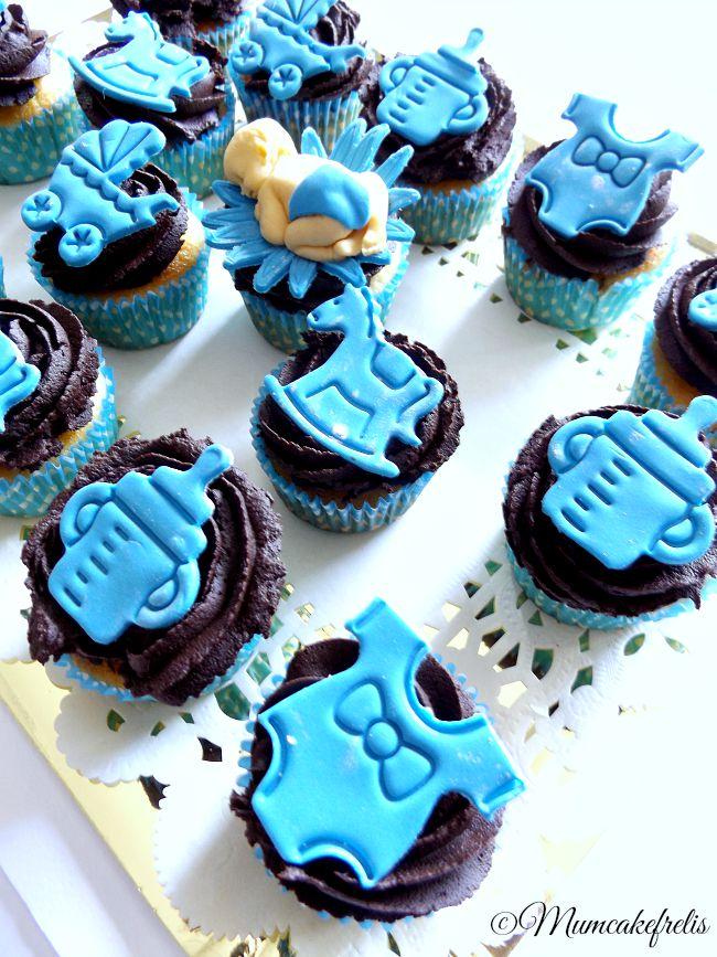 Mum cake frelis