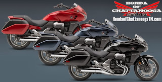 2014 CTX1300 CTX 1300 Red Blue Black Color Options