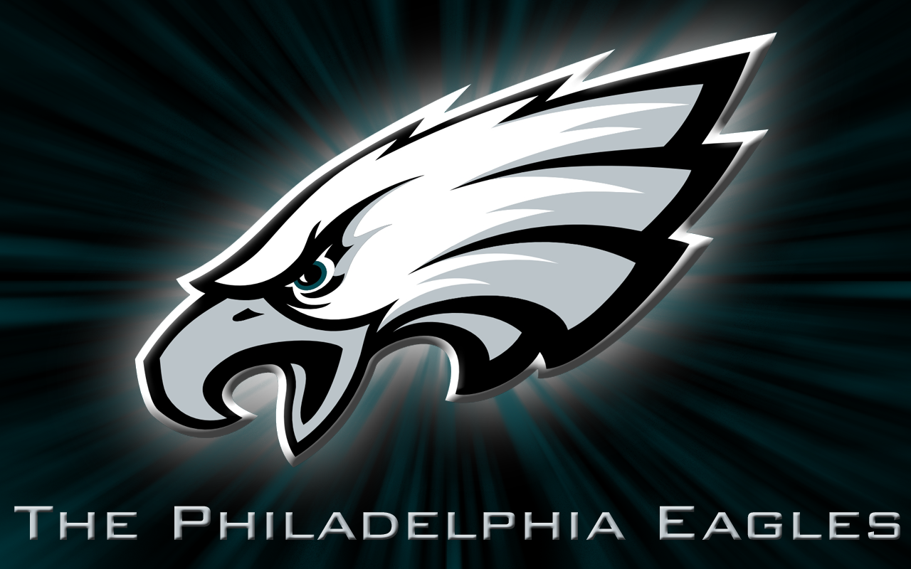 philadephia eagles wallpapers i celebes