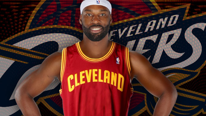 baron davis trade. the trade baron clippers