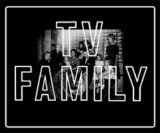 TV Family: A Documentary