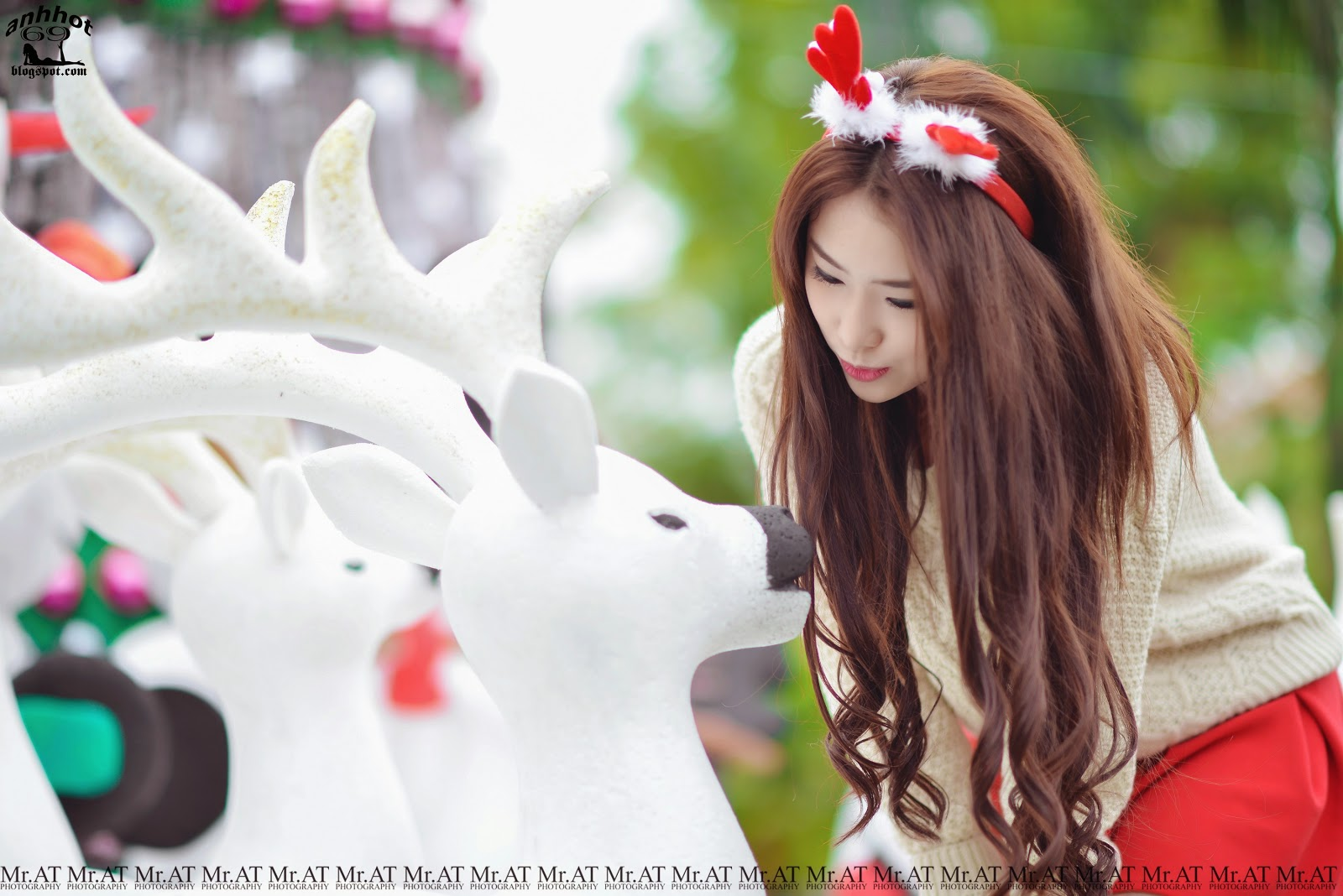 Cute Girls P2 (1000)