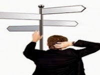 5 Program Studi Paling Prospektif