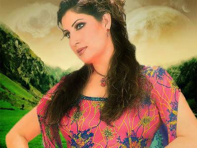 Saima Khan Best Wallpapers 2012