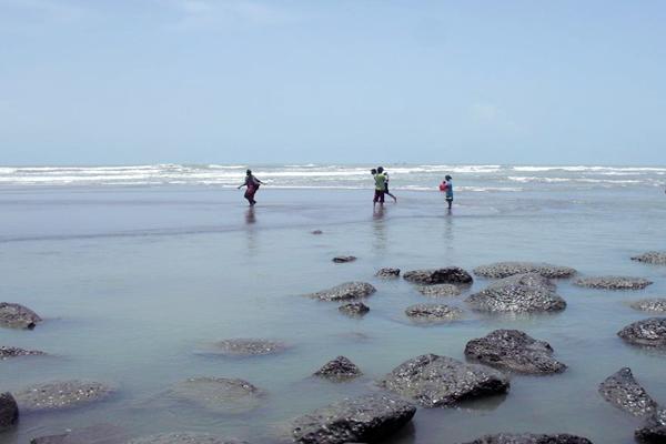 descriptive essays myrtle beach