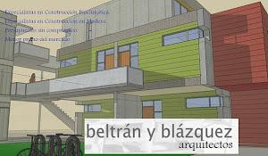 ByBarquitectos.es
