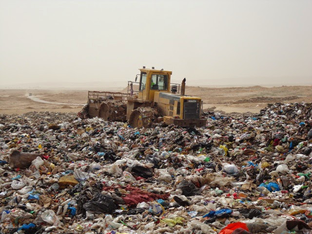 there are serious concerns over food waste environmental sciences essay Environmental pollution is an international journal that seeks to publish papers that report results from original, novel research that addresses significant environmental pollution issues and problems and contribute new knowledge to science.