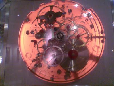 swatch,estrategia,tiempo,posicionamiento,reloj