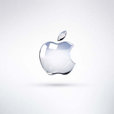 apple hd wallpapers
