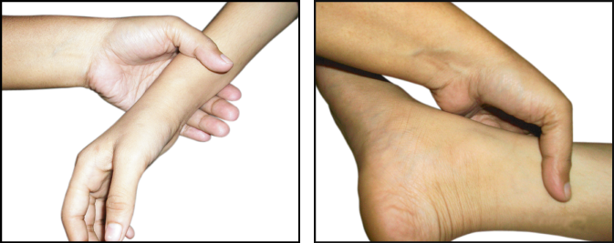 Acupressure Points For Sex 27