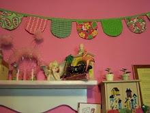 *My Room*