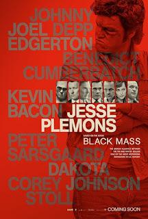 black mass jesse plemons