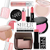 Beauty Edit: Sheer, Sheerer, Sheerest With Pink