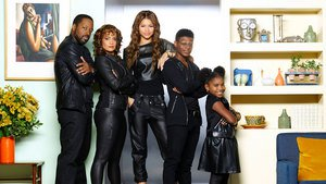 K.C. Undercover, K.C. Undercover Season 1, Comedy, Family, Watch Series, Full, Episode, HD, Free, Register, TV Series, Read Description