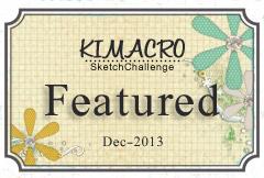 KIMACRO#3