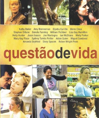 Questão de Vida – Dublado (2005)