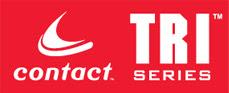 Contact Tri Series - 6th November