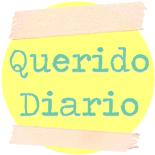 Querido Diario 2014