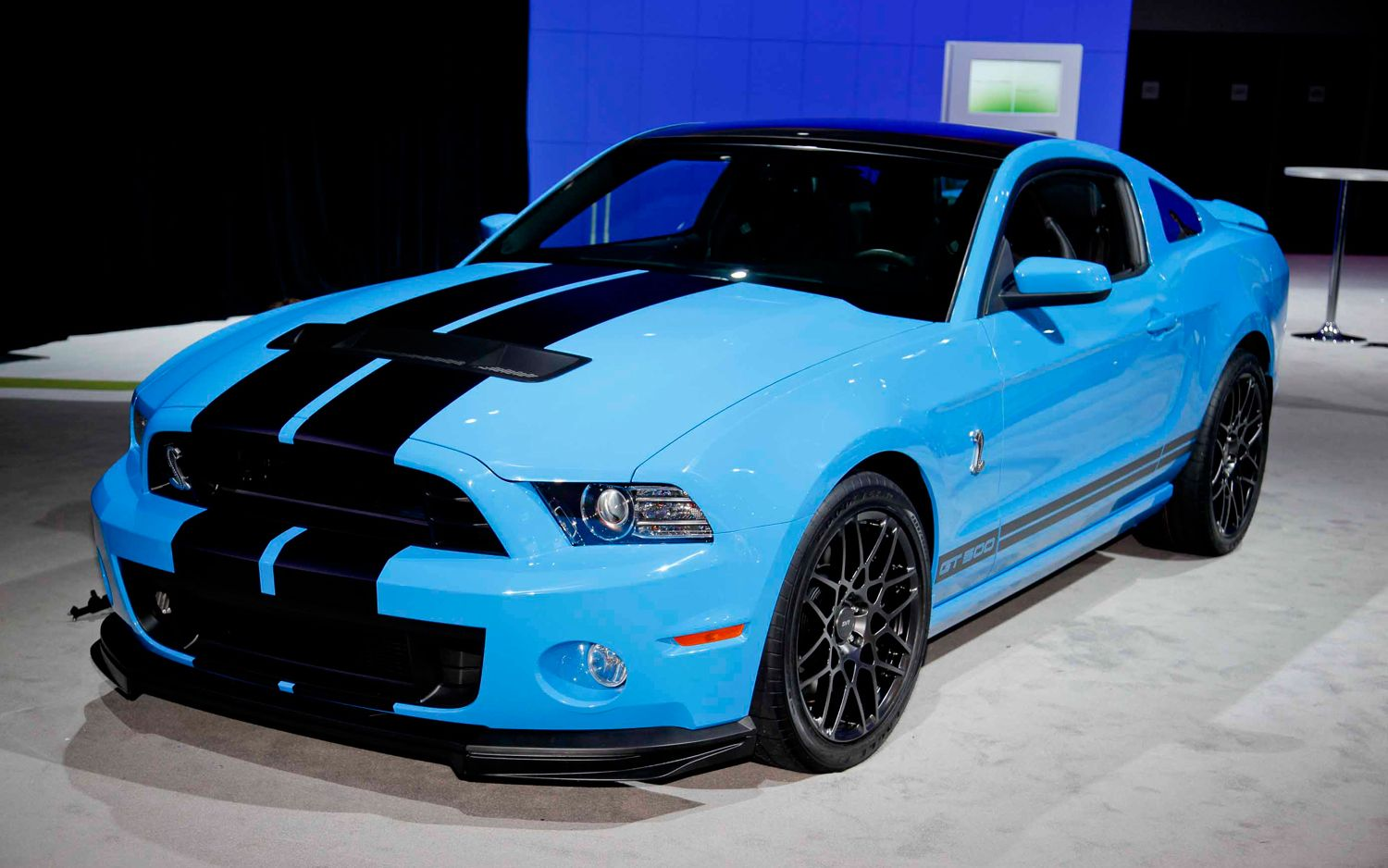 2013 ford shelby gt500 wallpapers mustang news