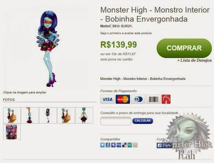http://www.semaanbrinquedos.com.br/marcas-1/monster-high/monster-high-monstro-interior-bobinha-envergonhada-17184