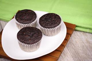 flourless-muffins