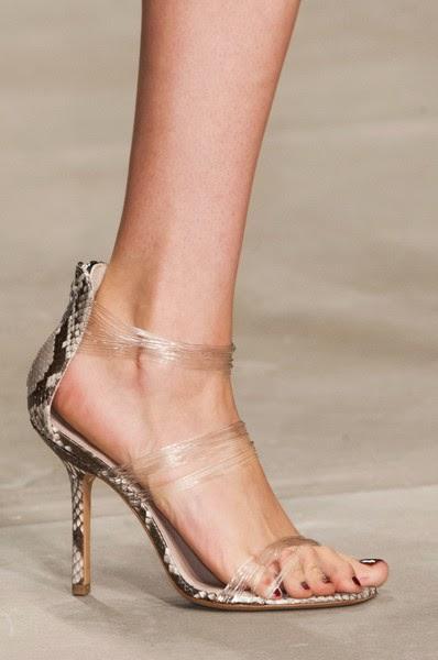 ErmannoScervino-trendalert-ss2015-elblogdepatricia-shoes-calzado-scarpe-calzature