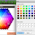 Coffee Color Picker v2