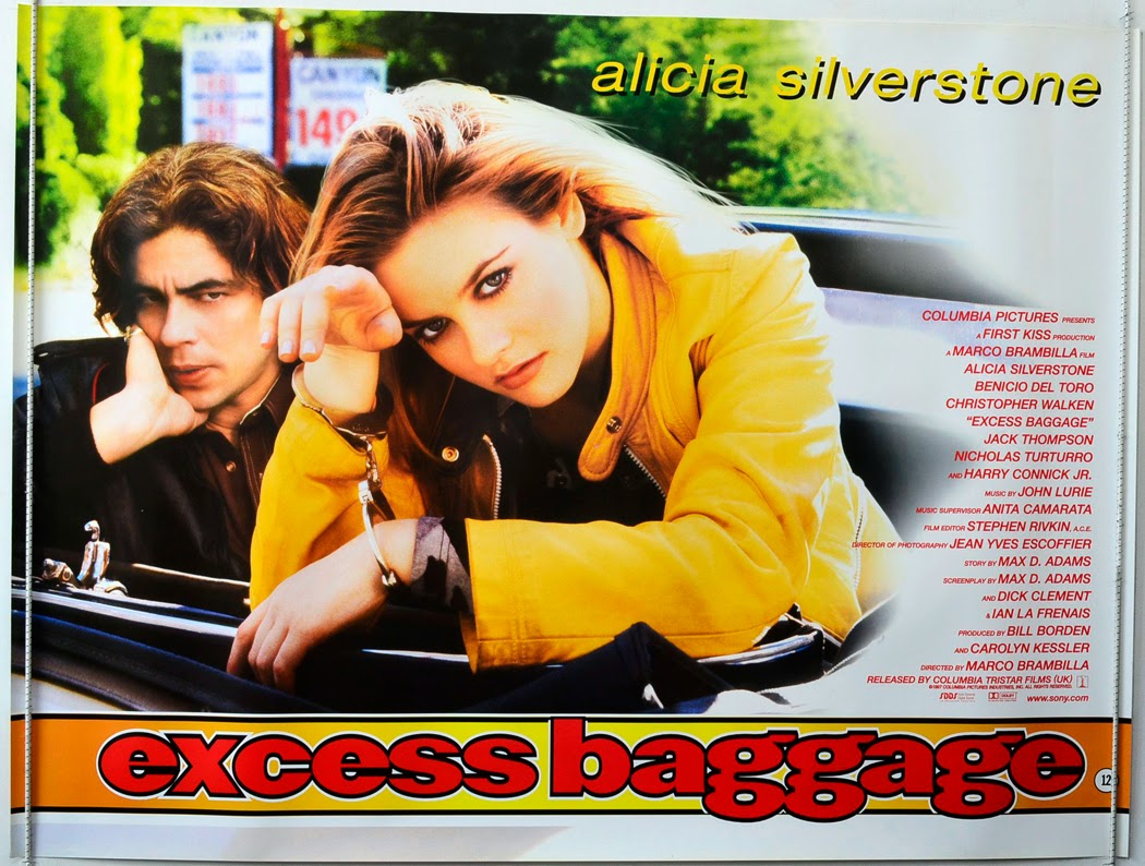 excess baggage movie in hindi download