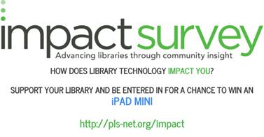 http://www.pls-net.org/impact