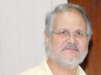Anindo Majumdar appointed as CMD of Delhi Finance Corporation