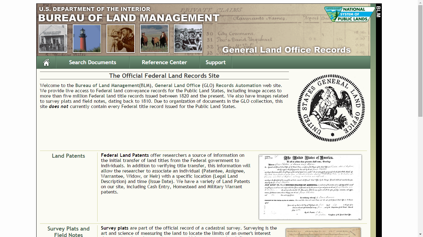 Hawaii Land Records and Deeds Search Directory
